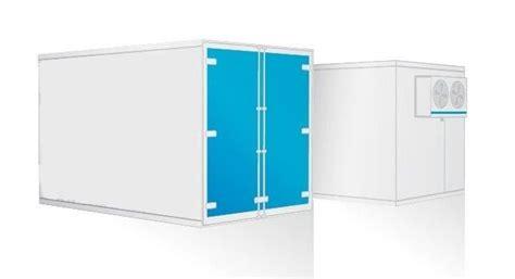 calcul chambre froide gratuit chambre froide mobile tibbloc