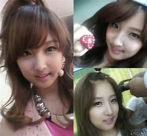 The Charms of 4minute's Nam Ji Hyun | Soompi
