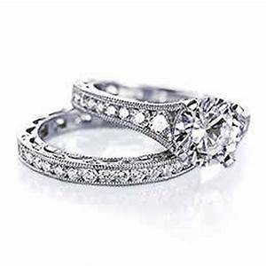 new designs of antique engagement rings 2015 stylepk With antique inspired wedding rings