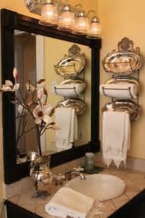 diy bathroom ideas top 10 diy ideas for bathroom decoration