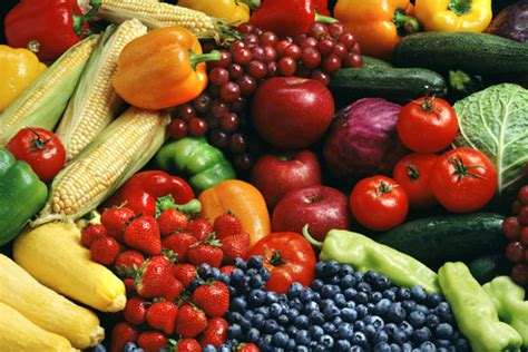 What Does Eg Stand For In English by To Live Longer Eat 7 Servings Of Fruits And Vegetables