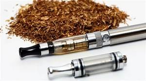 Dampf Shop Auf Rechnung : wo e zigarette auf rechnung online kaufen bestellen ~ Themetempest.com Abrechnung