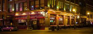 Indianapolis, IN - Downtown | The Pub