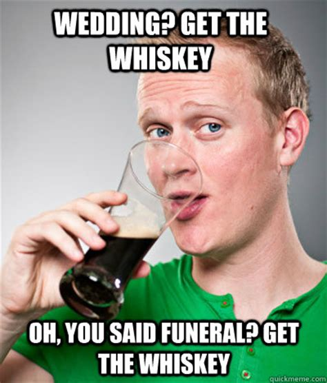 Very Offensive Memes - extremely irish guy adviceanimals