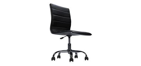 amazon fauteuil de bureau amazon chaise de bureau maison design modanes com