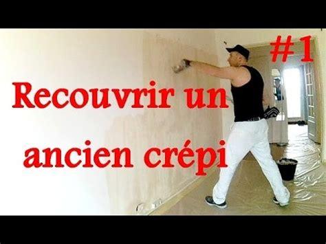 comment enlever du cr 233 pi sur un mur int 233 rieur de conception de maison