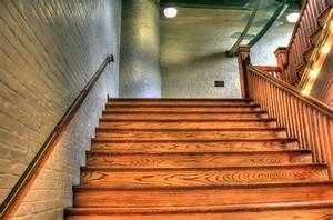 Treppengeländer Selber Bauen Stahl : edelstahl treppengel nder selber anbauen fragr ~ Lizthompson.info Haus und Dekorationen