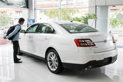 car sales sputter tax hike business phnom penh