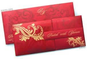 wedding cards indian wedding card