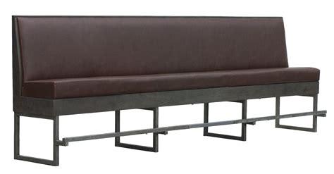 Eagle Chair, Inc