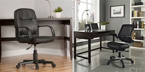 the most comfortable office chairs created reviews