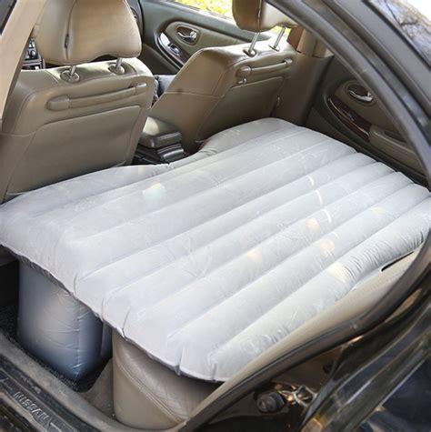 chambre harry potter le matelas gonflable pour voiture