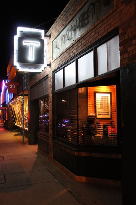 flagstaff gay friendly bars  restaurants guide