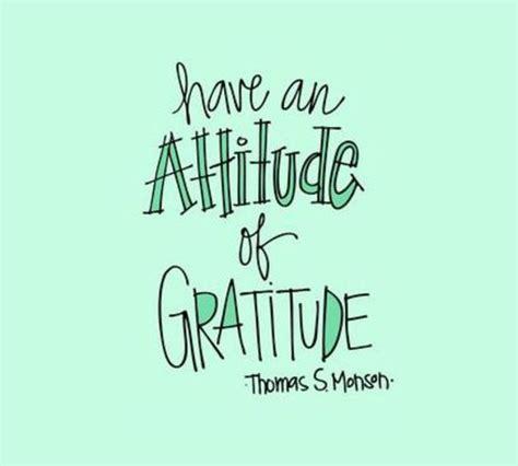 positive mindset quotes quotesgram