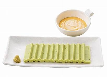 Tofu Avocado Milk Soy Recipe Kikkoman Fusion