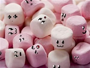 Cute marshmallow by Z-Zatsune on DeviantArt