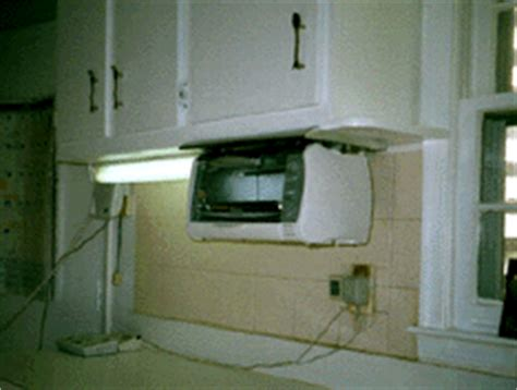 toaster oven under cabinet mounting kit kitchen remodeling on a budget
