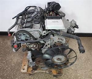 1 8t Aeb Engine Motor Swap Wiring Ecu Vw Jetta Golf Gti Passat Mk1 Mk2 Mk3 Mk4