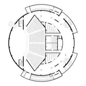 architect designed house plans best 25 concert ideas on concert