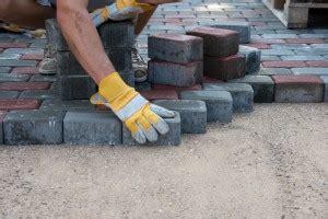groundworks kilduff construction