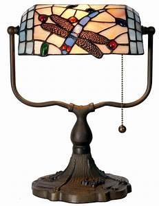 Bankerlampe Grün Original : die besten 25 bankerlampe ideen auf pinterest ~ Markanthonyermac.com Haus und Dekorationen
