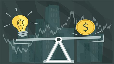 Company Valuation: 6 Things To Consider When Selling a ...