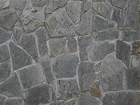 Stone Textures  Ben Cloward's Texture Archive