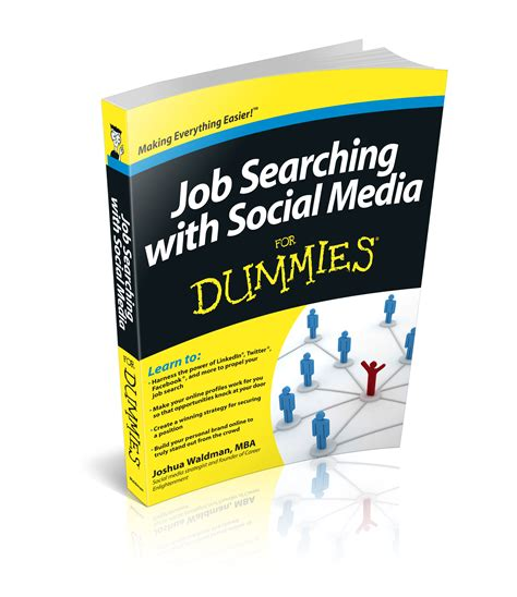 book review searching with social media for dummies