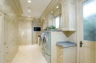 Stunning Masters Laundry Ideas by 30 Coolest Laundry Room Design Ideas For Today S Modern Homes