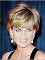 Diana, Princess of Wales Measurements, Height, Net Worth ...