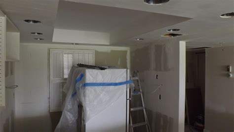 donco designs   pompano beach remodeling contractor
