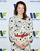 Who is Lindsey Boylan and how old is she? - NewsWep