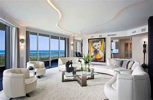 harmony interior design definition key elements and With front room furnishing elements to consider