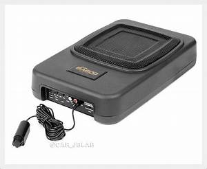 Jb Auto : jb lab ba600 8inch amplifier bass subwoofer car subwoofer powered subwoofer from ds ~ Gottalentnigeria.com Avis de Voitures