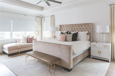 brown and pink bedroom ideas 17 best ideas about brown bedrooms on pinterest brown 18384 | b7bc2203a0b54036161a3a21d548e230