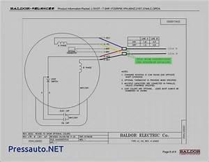 Swimming Pool Hayward Pump Capacitor Wiring Diagram