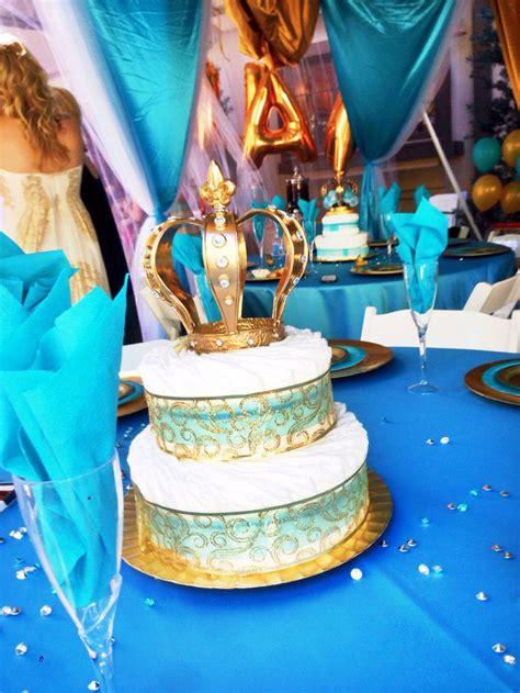 royal baby shower cake royal baby shower cake baby shower ideas