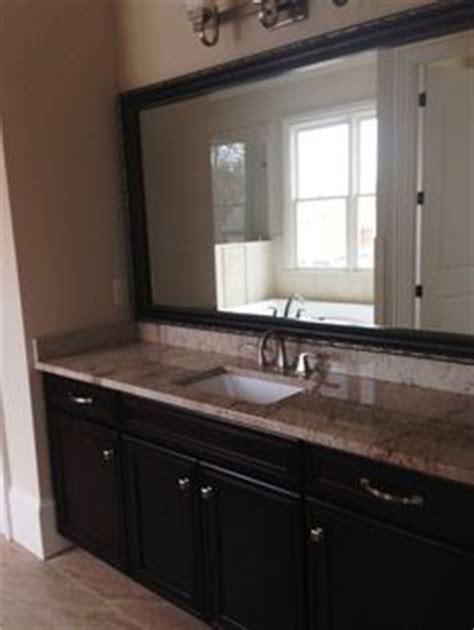 color palette for kitchen davis farms project kabinart cabinet lancaster maple 5550