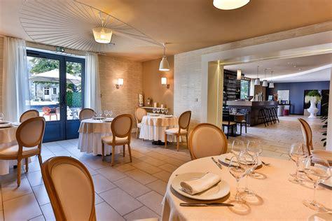 restaurant la cuisine niort la virgule restaurant de tradition niort restaurant la
