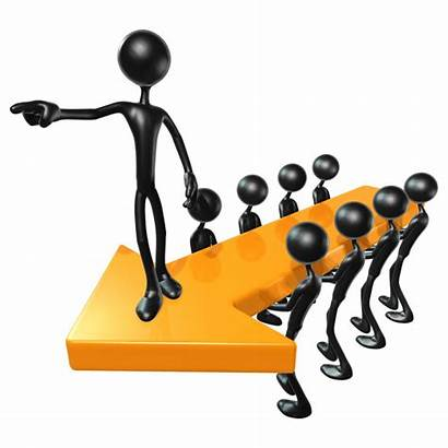 Teamwork Clipart Clip Team Clipartion Employee Organizational
