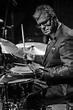 Matt Wilson (jazz drummer) - Wikipedia