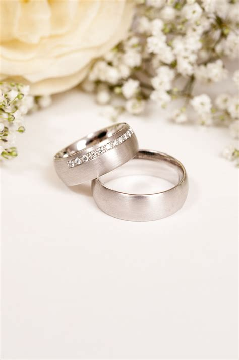 view gallery of lovely iranian wedding rings