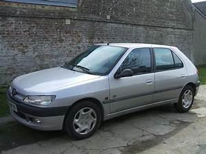 Peugeot Essence : peugeot 306 1 6 l essence somme 80 ~ Gottalentnigeria.com Avis de Voitures