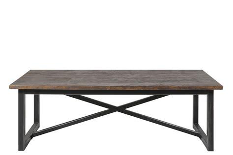 table cuisine style industriel 20 incroyable fauteuil de style hiw6 meuble de cuisine