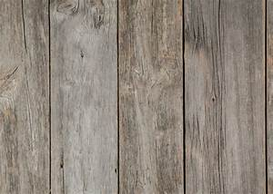 Planche De Bois Vieilli : bardage monolame bois us campagne vieilli gris chant ancien ou d lign la parqueterie nouvelle ~ Mglfilm.com Idées de Décoration
