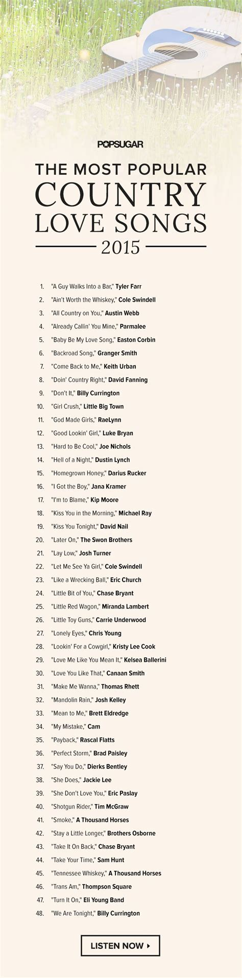 country songs about summer 48 hot songs for country lovin editor tis the season and summer