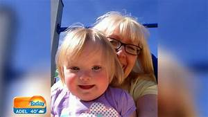 Woman admits she loves her granddaughter more than her ...