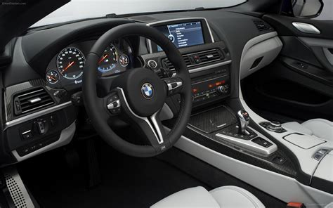 bmw m6 2012 widescreen car picture 01 of 70 diesel station