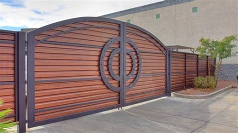 Home Design Gate Ideas 50 amazing wood gate fence ideas diy wooden gate