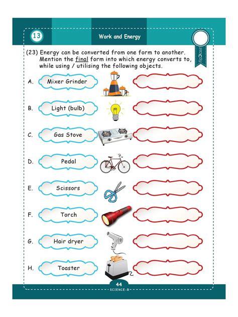 geniuskids worksheets  class grade  set